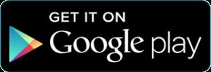 GooglePlay Mobile app